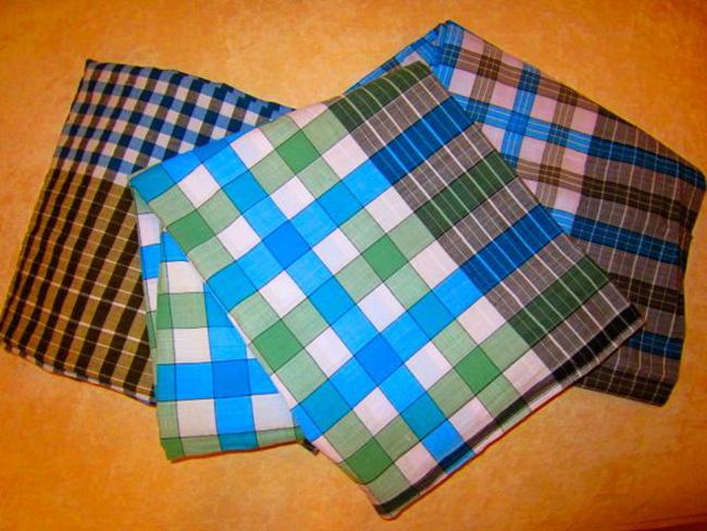 Borong kain pelekat tak berjahit dan Barangan Haji dan Umrah Murah di Larkin