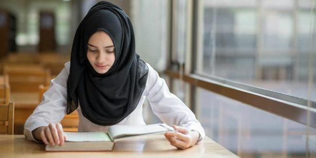 menambah ilmu berkaitan umrah dan haji