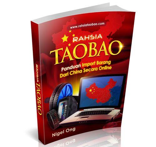 Cara Borong Barang China Secara Online9