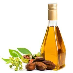 minyak jojoba dalam acnetox olive rose clay mask