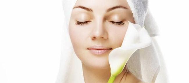 cara suburkan kulit menjadi anjal, cerah dan putih