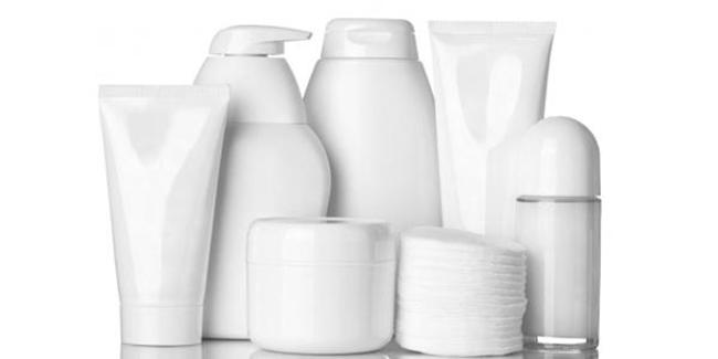 produk dan cara suburkan kulit menjadi anjal, cerah dan putih