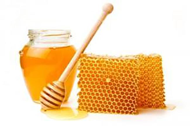 cara suburkan kulit menjadi anjal, cerah dan putih dengan madu