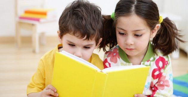 Cara Untuk Meningkatkan Minat Belajar Anak 17