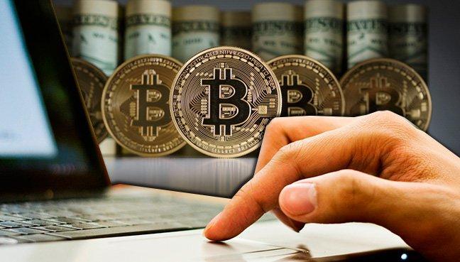 Antara cara dan kaedah Pelaburan Bitcoin