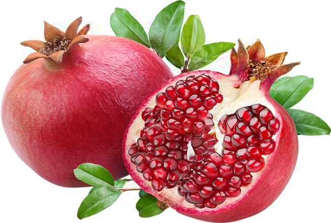 vitamin untuk suburkan rahim jatuh