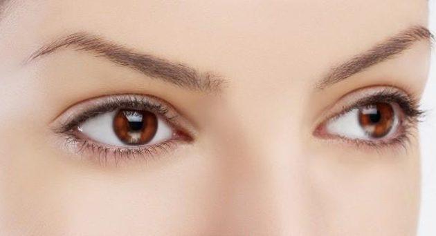 Tip Penjagaan Mata Dan Kanta Lekap 5