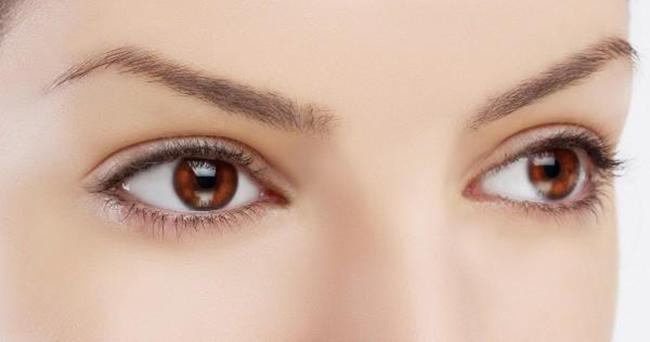 Antara Tip Penjagaan Mata Dan Kanta Lekap