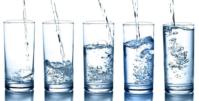 keperluan air bertapis masa kini