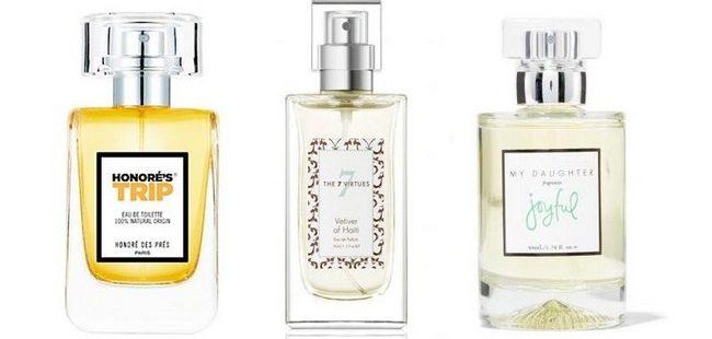 Tips memilih perfume mengikut aura badan seseorang dengan cara betul