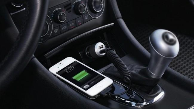 Boleh Repair Smartphone murah di Bangi yang bagus