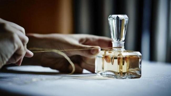 Tips kekalkan Bau Perfume dengan cara betul dan mudah