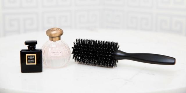 Tips kekalkan Bau Perfume dengan cara mudah