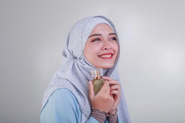 Tips kekalkan Bau Perfume Anda dengan mudah