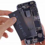 Repair Smartphone Murah di Bangi  iPhone & Android Warranty 1 Tahun