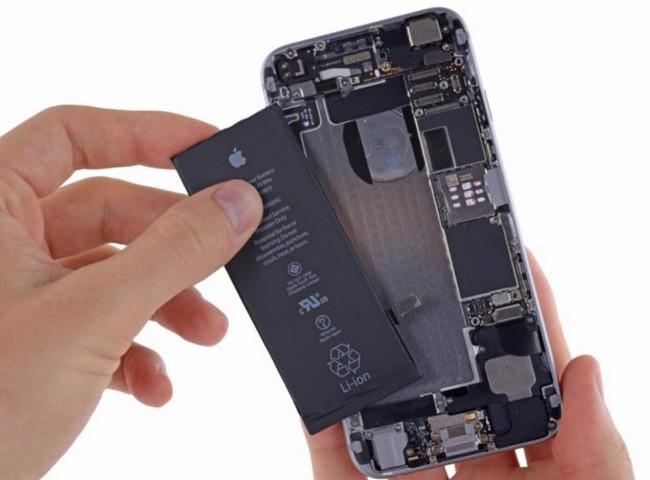 Kedai Repair Smartphone murah di Bangi