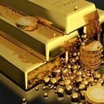 Cara Mudah Menjadi Usahawan Emas dan Perak