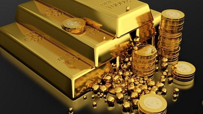 Menjadi Usahawan Emas dan Perak