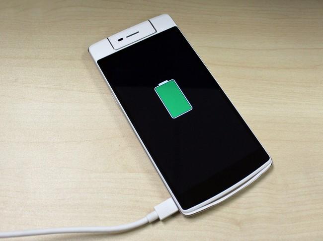 Mencari kedai yang boleh Repair Smartphone murah di Bangi