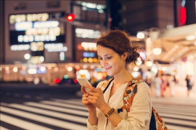 Yang Boleh Repair Smartphone murah di Bangi