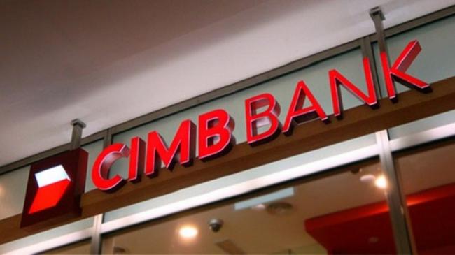 private retirement scheme dengan cimb