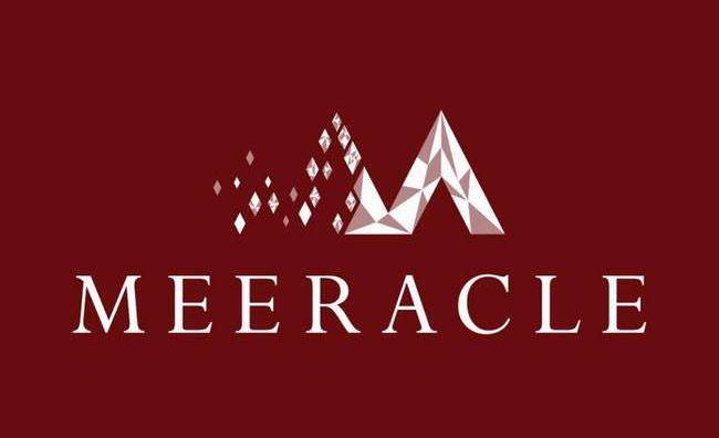 produk meeracle beauty berasaskan batu permata