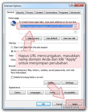 repair laptop di penang cepat dan murah 16 - Prof Hariz
