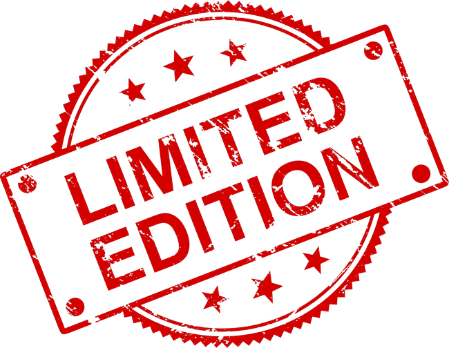 koleksi limited edition barangan preloved berjenama murah di kuala lumpur