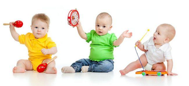 susu r-rayyan cara untuk tambah berat badan bayi