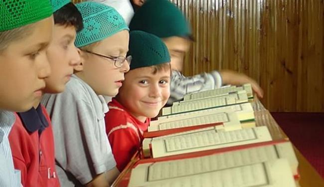 kelebihan belajar bahasa arab