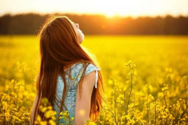 terdedah kepada matahari punca sel rosak dan berjeragat