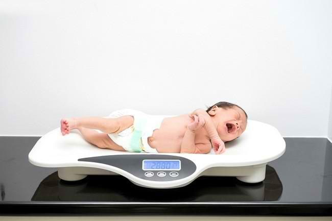 tips menaikkan berat badan anak dengan cepat