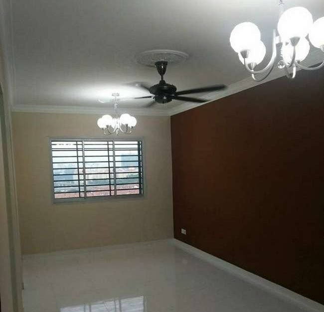 kontraktor pakar dan berpengalaman dalam renovation rumah