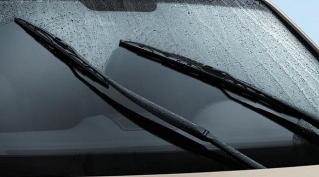 wiper kereta murah berkualiti di mersing