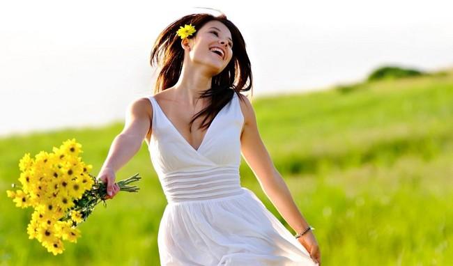 Selain Tips Hati Tenang dan Bahagia