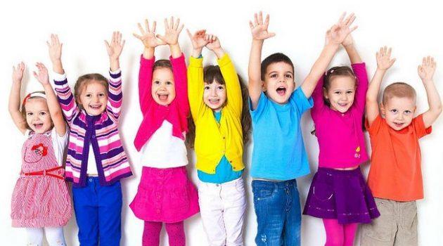 Vitamin Terbaik Untuk Kanak kanak 5