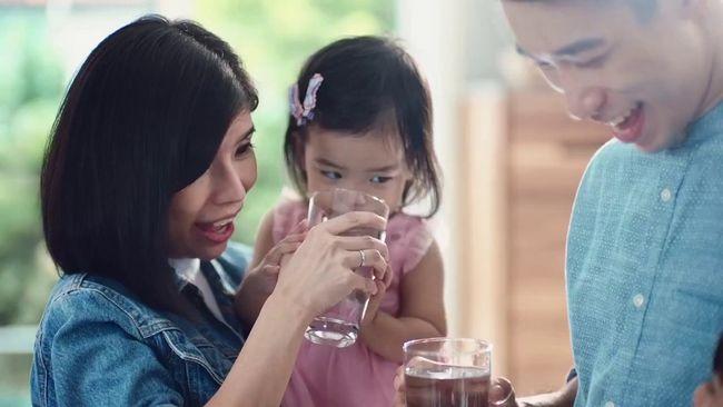 air minuman bertapis cuckoo water filter