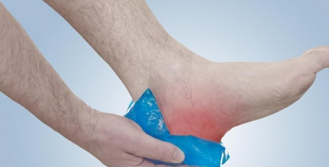 Osteoarthritis treatment guidelines canada