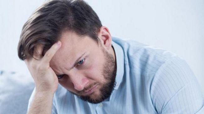 cara penjagaan diri tanpa stress
