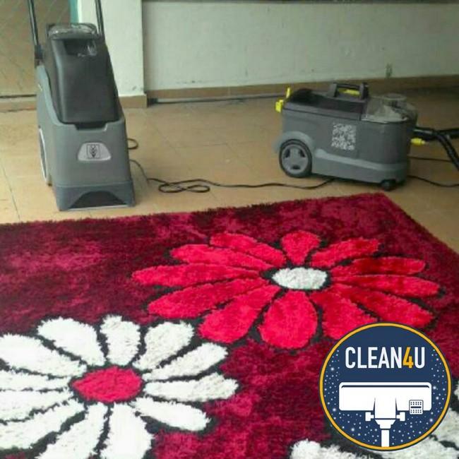 cucian karpet hilangkan bau hapak di johor bahru
