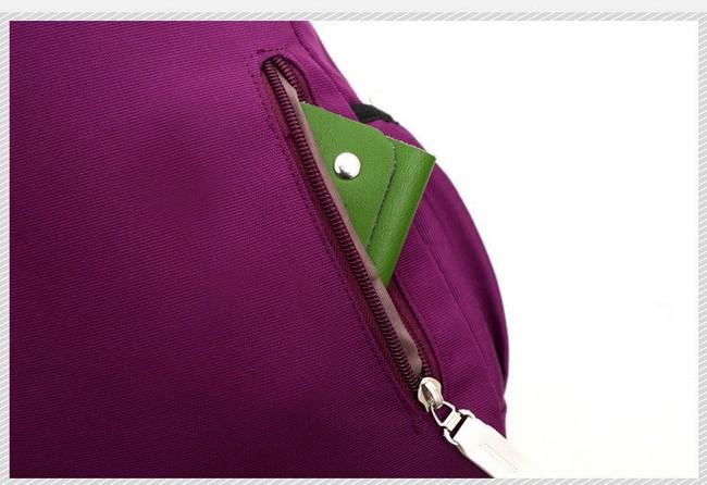 dompet dan beg chest pack berkualiti disukai ramai