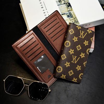 dompet dan beg chest pack berkualiti