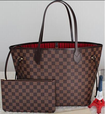 gaya dompet dan beg chest pack berkualiti