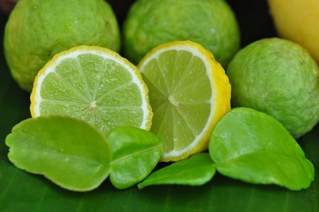 kandungan buah limau turunkan berat badan dengan cepat