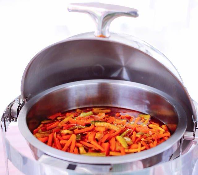 katering nasi beriani di seremban