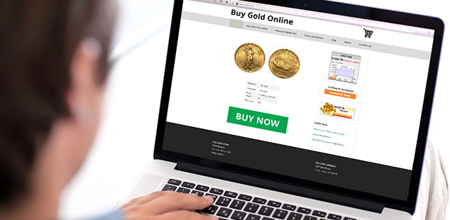 kedai emas murah online