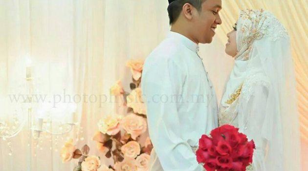 khidmat runding catering fotografi wedding planner murah di johor bahru