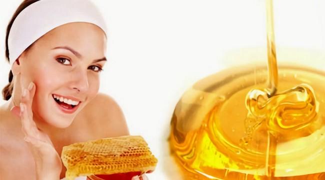 madu kelulut murah dan asli baik untuk cantikkan kulit