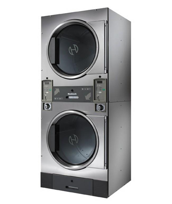 memilih mesin dobi cucian sendiri