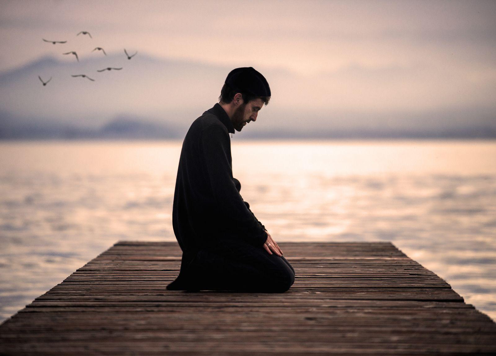 Cara Melakukan Solat Dhuha Yang Betul Disertai Doa Selepas Solat Dhuha Dan Fadhilatnya